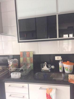 Apartamento à venda Vila Bastos - 8a-cozinha.jpg