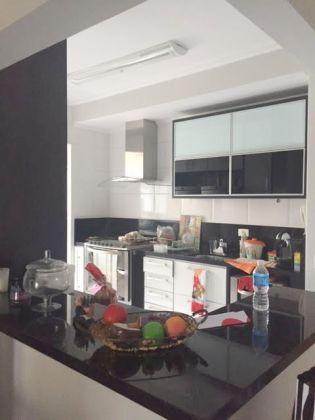 Apartamento à venda Vila Bastos - 9-cozinha.jpg