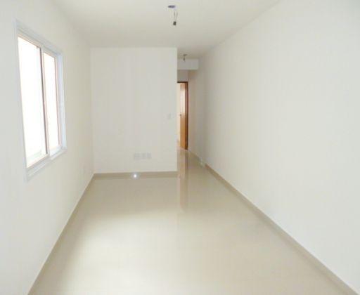 Apartamento venda Vila Assunção - Referência AP1936