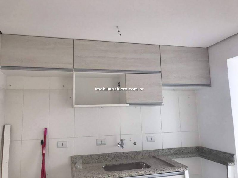 Apartamento à venda Jardim Bela Vista - 2018.06.26-11.43.00-0.jpg