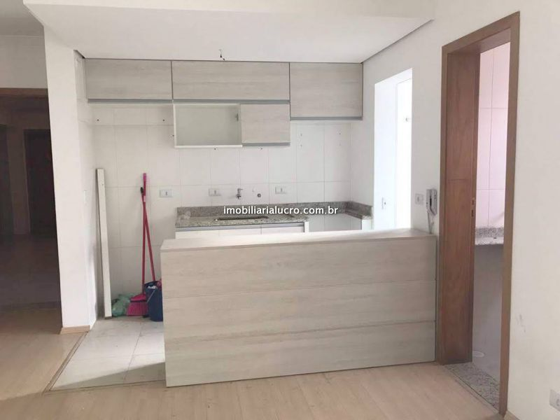 Apartamento à venda Jardim Bela Vista - 2018.06.26-11.43.00-1.jpg