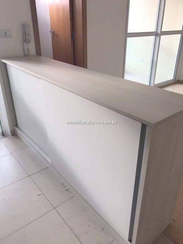 Apartamento à venda Jardim Bela Vista - 2018.06.26-11.43.01-3.jpg