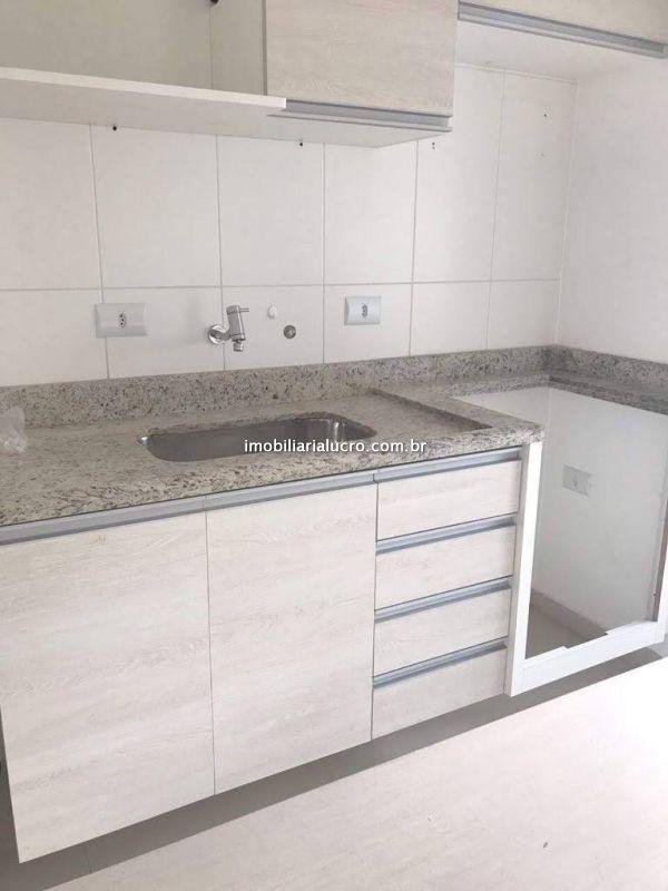 Apartamento à venda Jardim Bela Vista - 2018.06.26-11.43.01-4.jpg