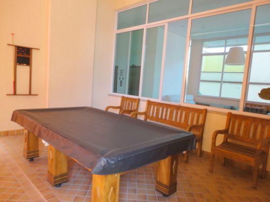 Apartamento à venda Jardim Bela Vista - DSC06218.JPG