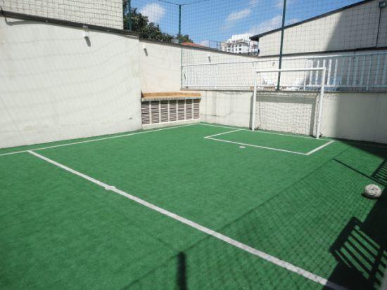 Apartamento à venda Jardim Bela Vista - DSC06222.JPG