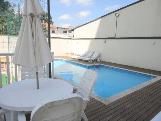 Apartamento à venda Jardim Bela Vista - DSC06224.JPG