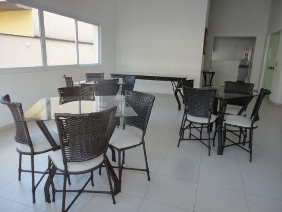 Apartamento à venda Jardim Bela Vista - DSC06225.JPG