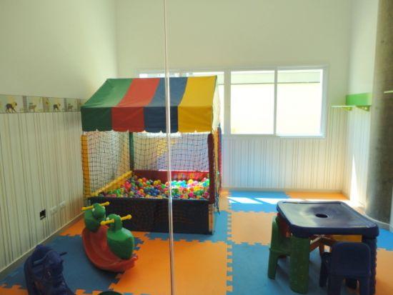 Apartamento à venda Jardim Bela Vista - DSC06227.JPG