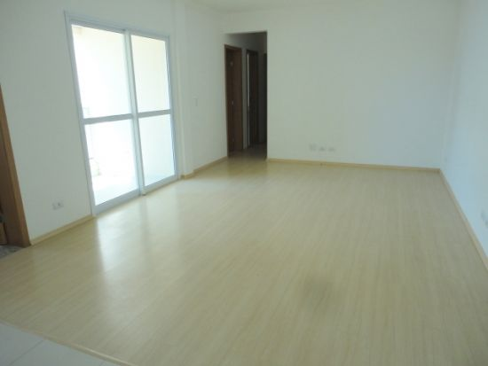 Apartamento venda Jardim Bela Vista - Referência AP1091