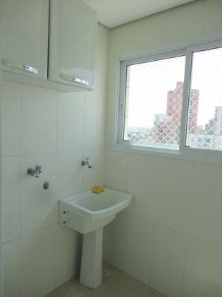 Apartamento à venda Jardim Bela Vista - DSC06229.JPG