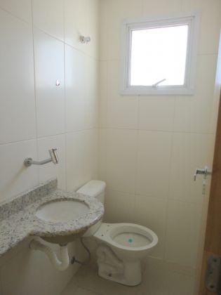Apartamento à venda Jardim Bela Vista - DSC06230.JPG
