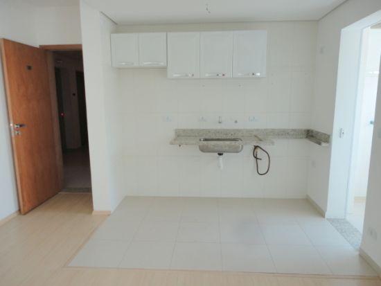 Apartamento à venda Jardim Bela Vista - DSC06231.JPG