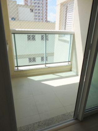 Apartamento à venda Jardim Bela Vista - DSC06233.JPG