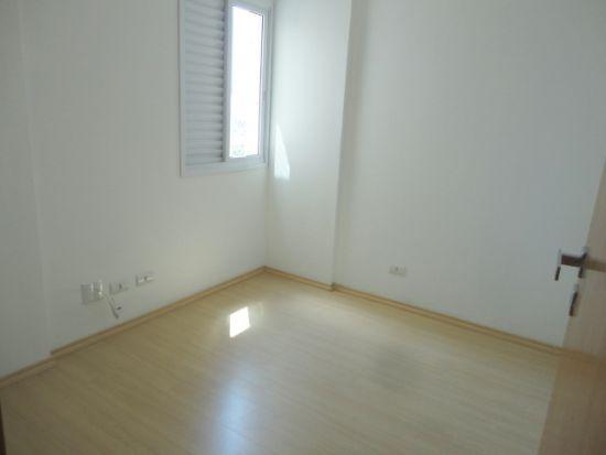 Apartamento à venda Jardim Bela Vista - DSC06234.JPG