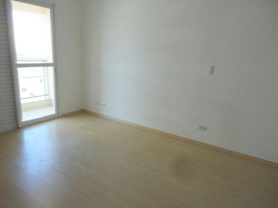 Apartamento à venda Jardim Bela Vista - DSC06235.JPG