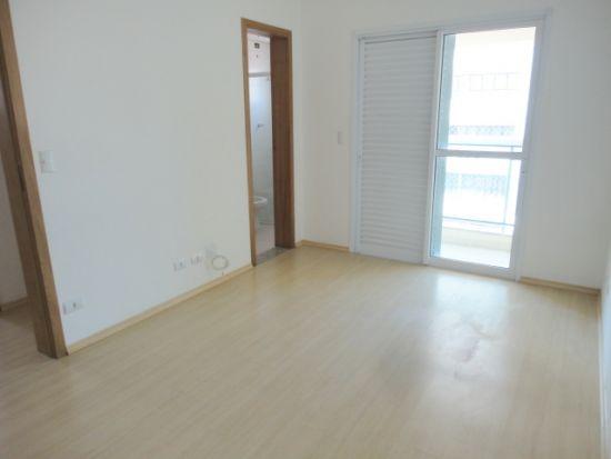 Apartamento à venda Jardim Bela Vista - DSC06236.JPG