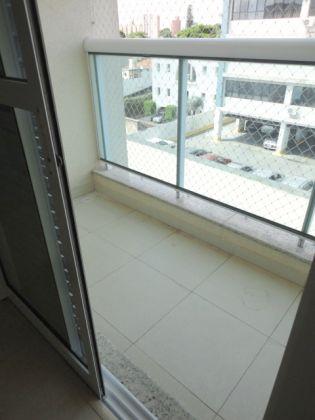 Apartamento à venda Jardim Bela Vista - DSC06237.JPG