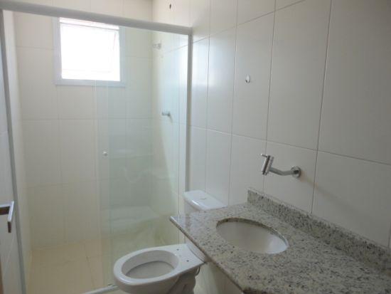 Apartamento à venda Jardim Bela Vista - DSC06240.JPG
