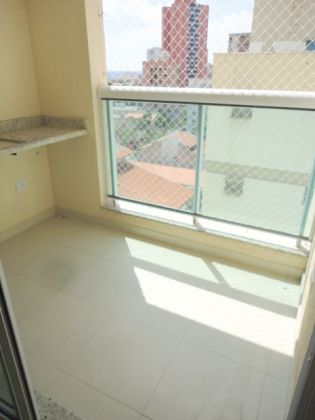 Apartamento à venda Jardim Bela Vista - DSC06242.JPG