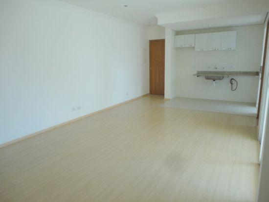 Apartamento à venda Jardim Bela Vista - DSC06243.JPG