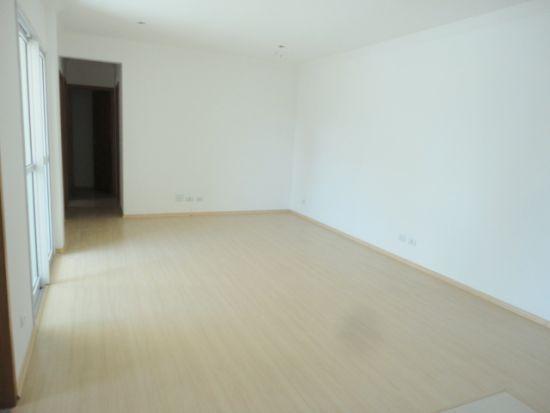 Apartamento Jardim Bela Vista 3 dormitorios 2 banheiros 2 vagas na garagem