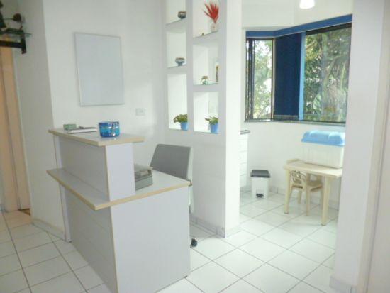 Sala venda Centro - Referência SC1011