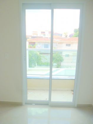Apartamento Jardim Paraíso 3 dormitorios 2 banheiros 1 vagas na garagem