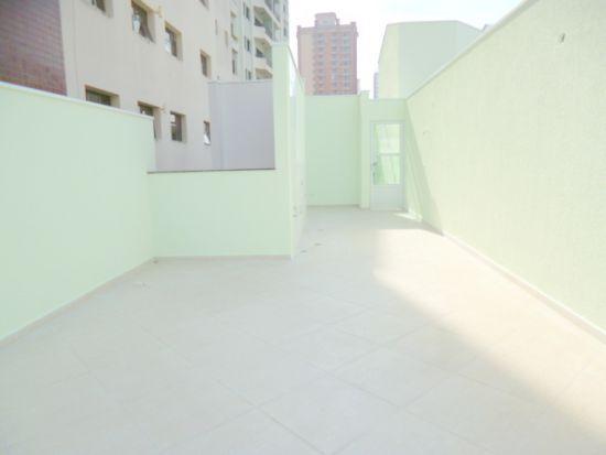 Cobertura Duplex venda Vila Alice - Referência CO1509