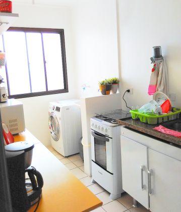 http://www.imobiliarialucro.com.br/fotos_imoveis/1672/10.jpg
