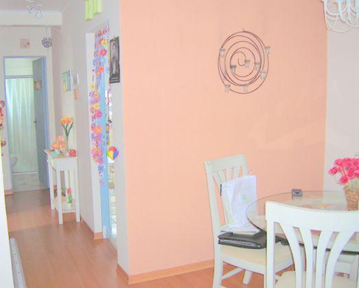 http://www.imobiliarialucro.com.br/fotos_imoveis/1672/6.JPG