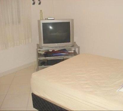 http://www.imobiliarialucro.com.br/fotos_imoveis/1703/dormitorio-001.jpg