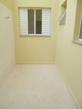 Apartamento à venda Parque Novo Oratório - P1030021-001.JPG