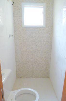 Apartamento à venda Parque Novo Oratório - P1030026-001.JPG