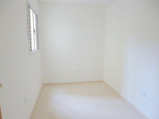 Apartamento à venda Parque Novo Oratório - P1030030-001.JPG