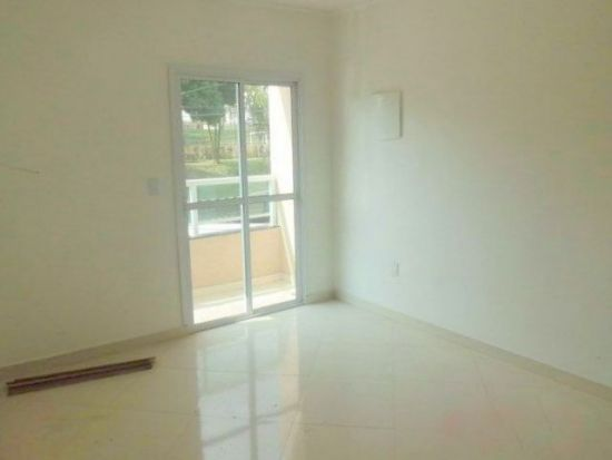 Apartamento venda Jardim Oriental Santo André