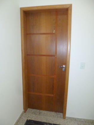 Apartamento à venda Jardim Santo Antônio - 12.JPG