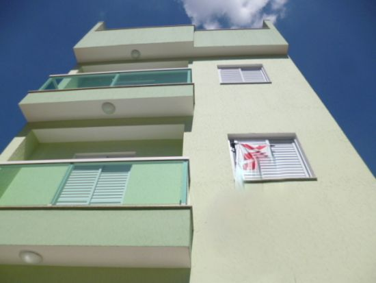 Apartamento à venda Jardim Santo Antônio - 14.JPG