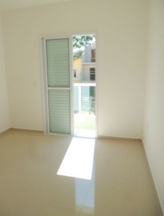 Apartamento à venda Jardim Santo Antônio - 7.JPG