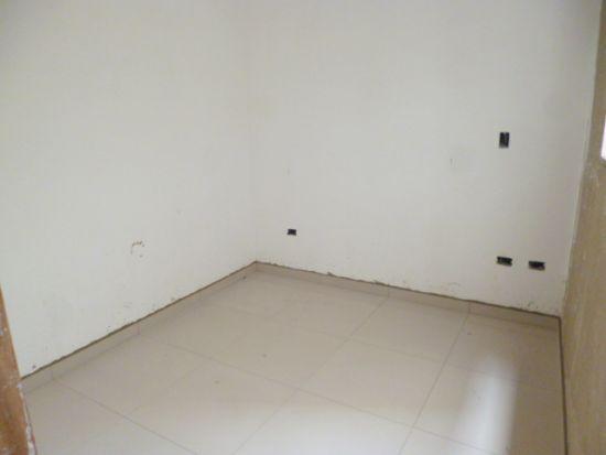 Apartamento à venda Vila Assunção - P1110462-001.JPG