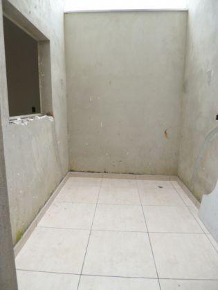 Apartamento à venda Vila Assunção - P1110463-001.JPG