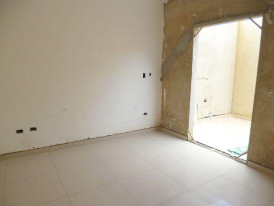 Apartamento à venda Vila Assunção - P1110464-001.JPG