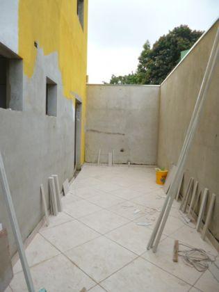 Apartamento à venda Vila Assunção - P1110465-001.JPG