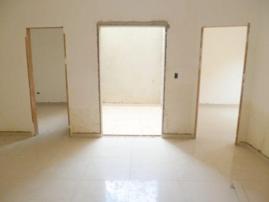 Apartamento à venda Vila Assunção - P1110467-001.JPG