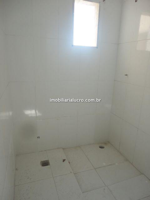 Cobertura Duplex à venda Parque Novo Oratório - 2018.06.21-19.18.50-4.jpg