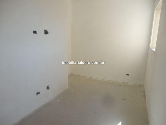 Cobertura Duplex à venda Parque Novo Oratório - 2018.06.21-19.18.50-5.jpg