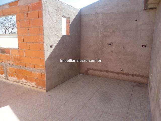 Cobertura Duplex à venda Parque Novo Oratório - 2018.06.21-19.18.51-10.jpg
