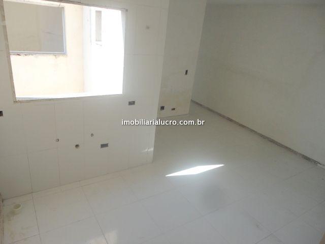 Cobertura Duplex à venda Parque Novo Oratório - 2018.06.21-19.18.51-14.jpg