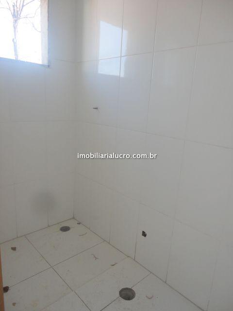 Cobertura Duplex à venda Parque Novo Oratório - 2018.06.21-19.18.51-7.jpg
