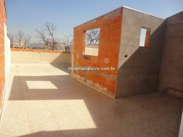 Cobertura Duplex à venda Parque Novo Oratório - 2018.06.21-19.18.51-9.jpg