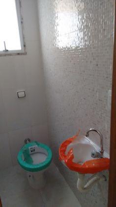 http://www.imobiliarialucro.com.br/fotos_imoveis/1785/6_1.jpg